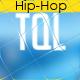 Aggressive Hip-Hop
