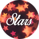Star Particles - VideoHive Item for Sale