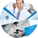 Clean Corporate Pack - VideoHive Item for Sale