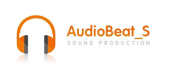 Audiobeat s2