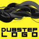 Dubstep Logo Reveal - VideoHive Item for Sale