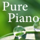 Reflective and Meditative Piano Pack