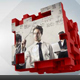 Cube Corporate Video Package - VideoHive Item for Sale