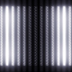 Lights White Panel (4-Pack) - VideoHive Item for Sale