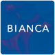 Bianca — Clean Blog WordPress Theme - ThemeForest Item for Sale
