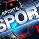 Broadcast Design - Sports Package - VideoHive Item for Sale