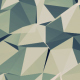 Polygonal Abstract Background - VideoHive Item for Sale
