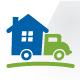 Home Pros - GraphicRiver Item for Sale