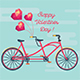 Valentine's Day Illustrations - GraphicRiver Item for Sale
