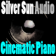Rolling Cinematic Piano