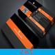 Corporate Business Card Bundle.014 - GraphicRiver Item for Sale