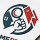 Home Prove Logo