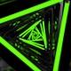 Geometric Tunnel Vj Loops V3 - VideoHive Item for Sale