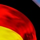 Germany flag transition - VideoHive Item for Sale