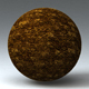 Soil Landscape Shader_033 - 3DOcean Item for Sale
