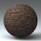 Soil Landscape Shader_036 - 3DOcean Item for Sale