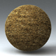 Soil Landscape Shader_039 - 3DOcean Item for Sale