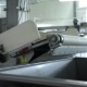 The Dough On The Conveyor - VideoHive Item for Sale