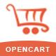 JustShop - Cake Bakery OpenCart Theme