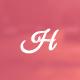 Harmony - Clean Responsive Wordpress Blog Theme Nulled