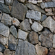 Rock Wall Texture - GraphicRiver Item for Sale