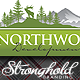Northwood Developments Logo - GraphicRiver Item for Sale