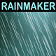 Rainmaker - Full Pack - GraphicRiver Item for Sale