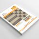 Creative Invoice - GraphicRiver Item for Sale