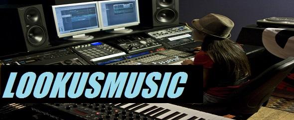 Producer image