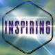 Simple Inspiration - AudioJungle Item for Sale