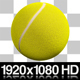 Tennis Ball - VideoHive Item for Sale