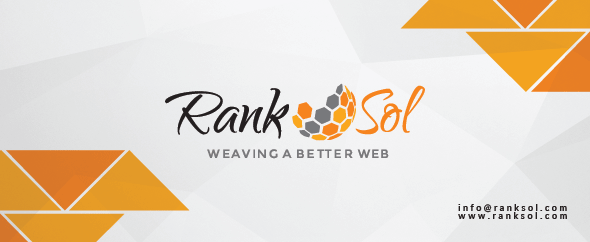 Ranksol%20main%20banner%20image envato%20full%20and%20final