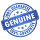 Download Genuine stamp from PhotoDune