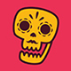 SugarSkull - GraphicRiver Item for Sale