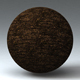 Soil Landscape Shader_044 - 3DOcean Item for Sale