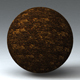 Soil Landscape Shader_046 - 3DOcean Item for Sale
