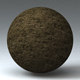Soil Landscape Shader_047 - 3DOcean Item for Sale