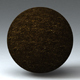 Soil Landscape Shader_050 - 3DOcean Item for Sale