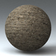 Soil Landscape Shader_051 - 3DOcean Item for Sale