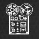 Radioactive Dreams - AudioJungle Item for Sale