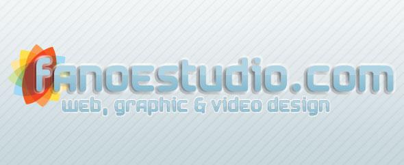 Fanoestudio.com graphicriver