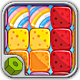 Gummy Blocks - HTML5 Puzzle Game