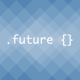 The CSS of the Future Nulled