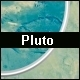 Pluto Texture Map - 3DOcean Item for Sale
