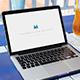 Mackbook Pro Mockup - 8 PSD Files - GraphicRiver Item for Sale