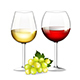Wine - GraphicRiver Item for Sale