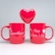 Valentine Mug - 3DOcean Item for Sale