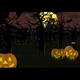 Happy Hallowen - VideoHive Item for Sale