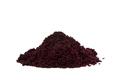 Raw Organic Acai Berry Powder - PhotoDune Item for Sale