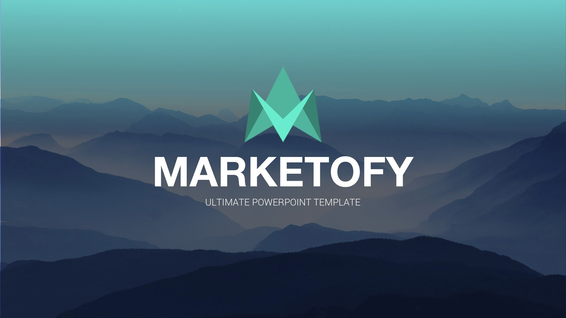 Marketofy ultimate powerpoint template by slidefusion graphicriver powerpoint templates marketofy v2 screenshotsslide001g toneelgroepblik Gallery